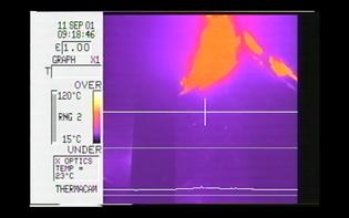 screen-shot-2019-01-04-at-23.24.38.png