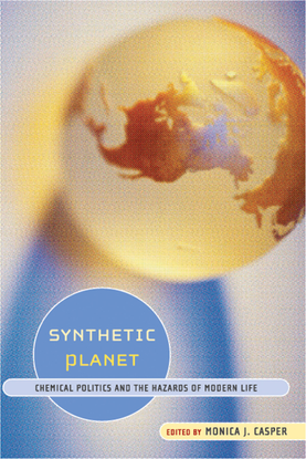 synthetic-planet.pdf
