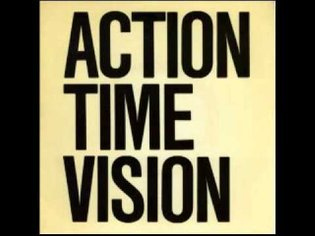 Alternative TV - Action Time Vision