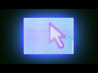 Stromwender – The Zero Days