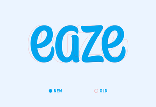 eaze_logo_before_after_comparison.png
