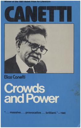 canetti_crowdsandpower.pdf
