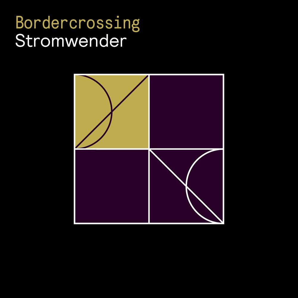 stromwender-004-bordercrossing.png