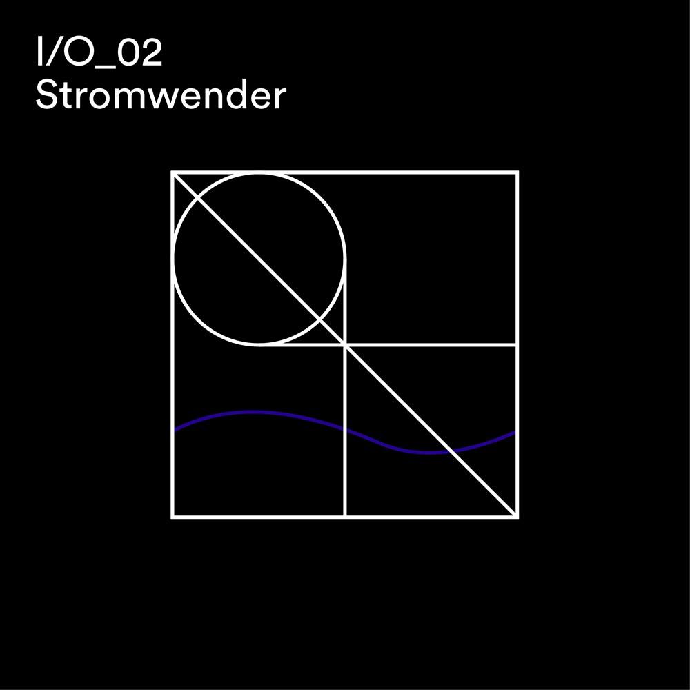 stromwender-002-inputoutput-02.png