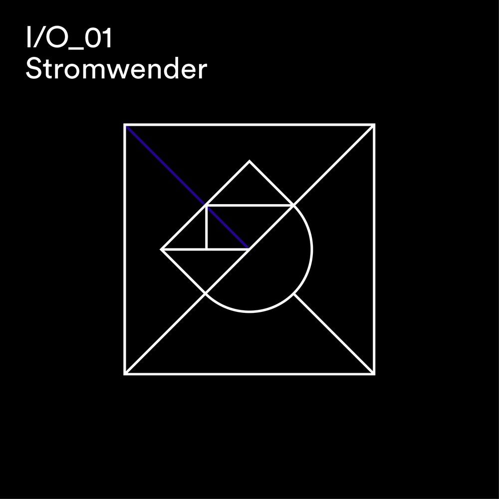 stromwender-001-inputoutput-01.png