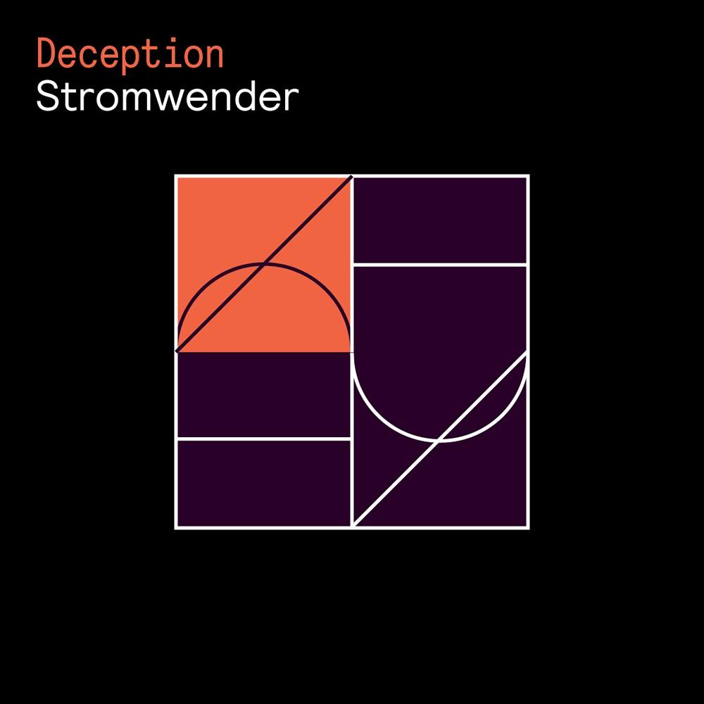 stromwender-006-deception.png