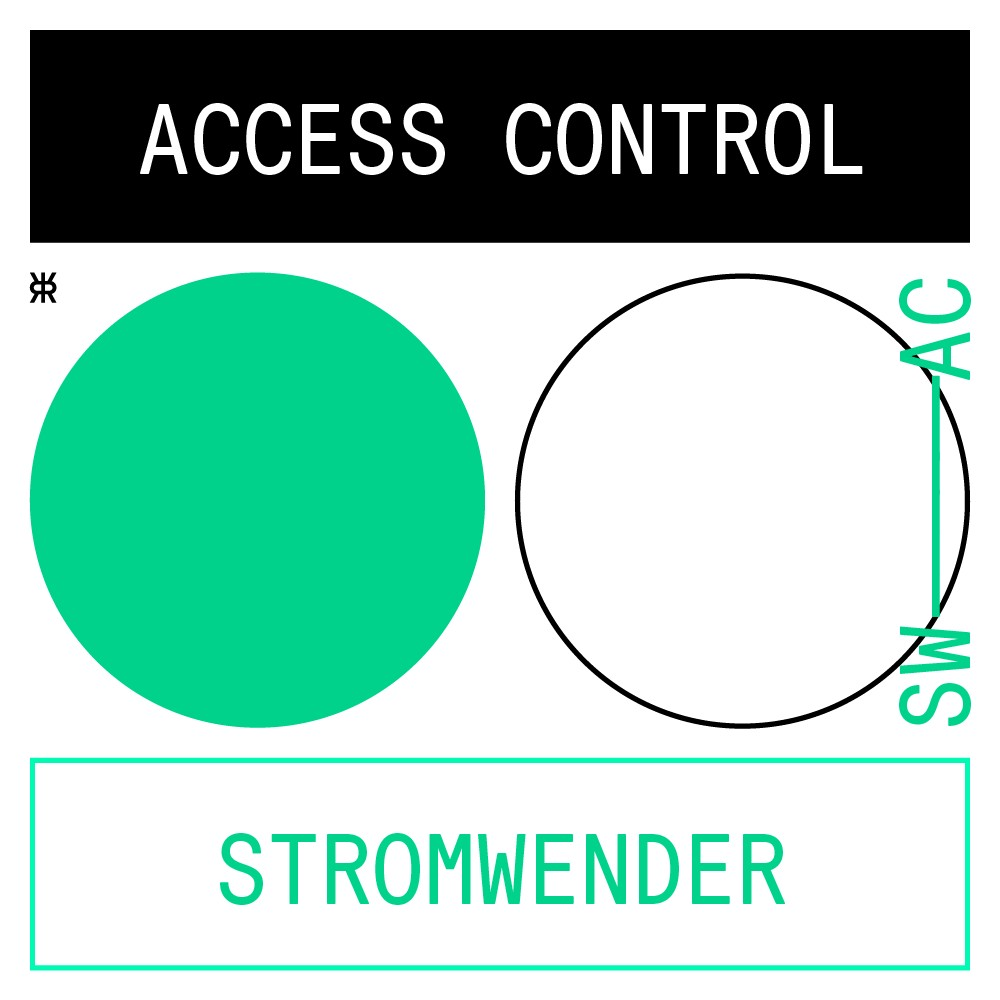 stromwender-077-accesscontrol.png