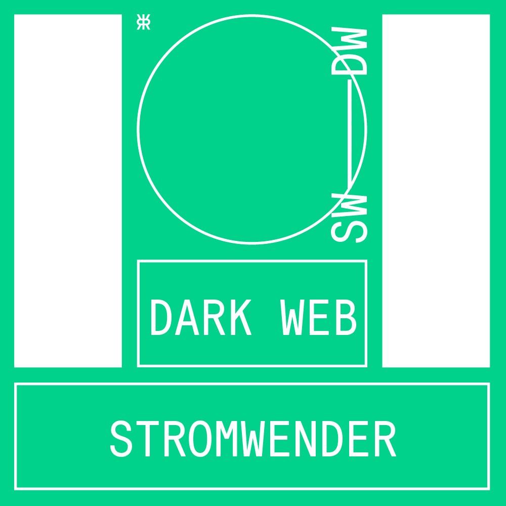 stromwender-082-darkweb.png
