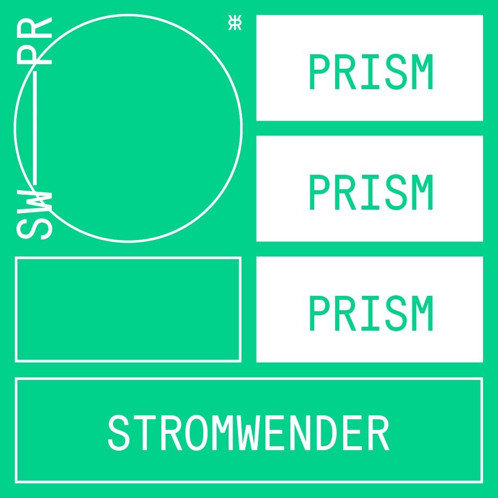 stromwender-083-prism.png
