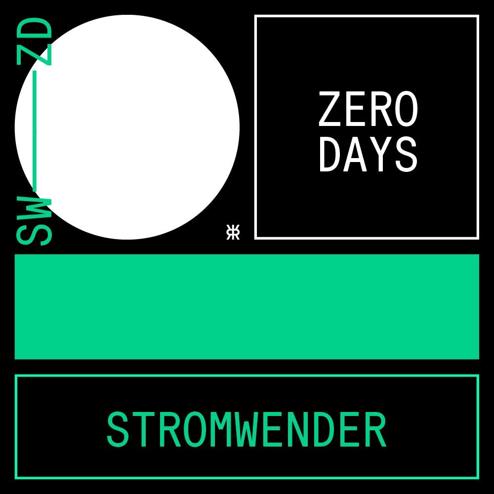 stromwender-075-zerodays.png