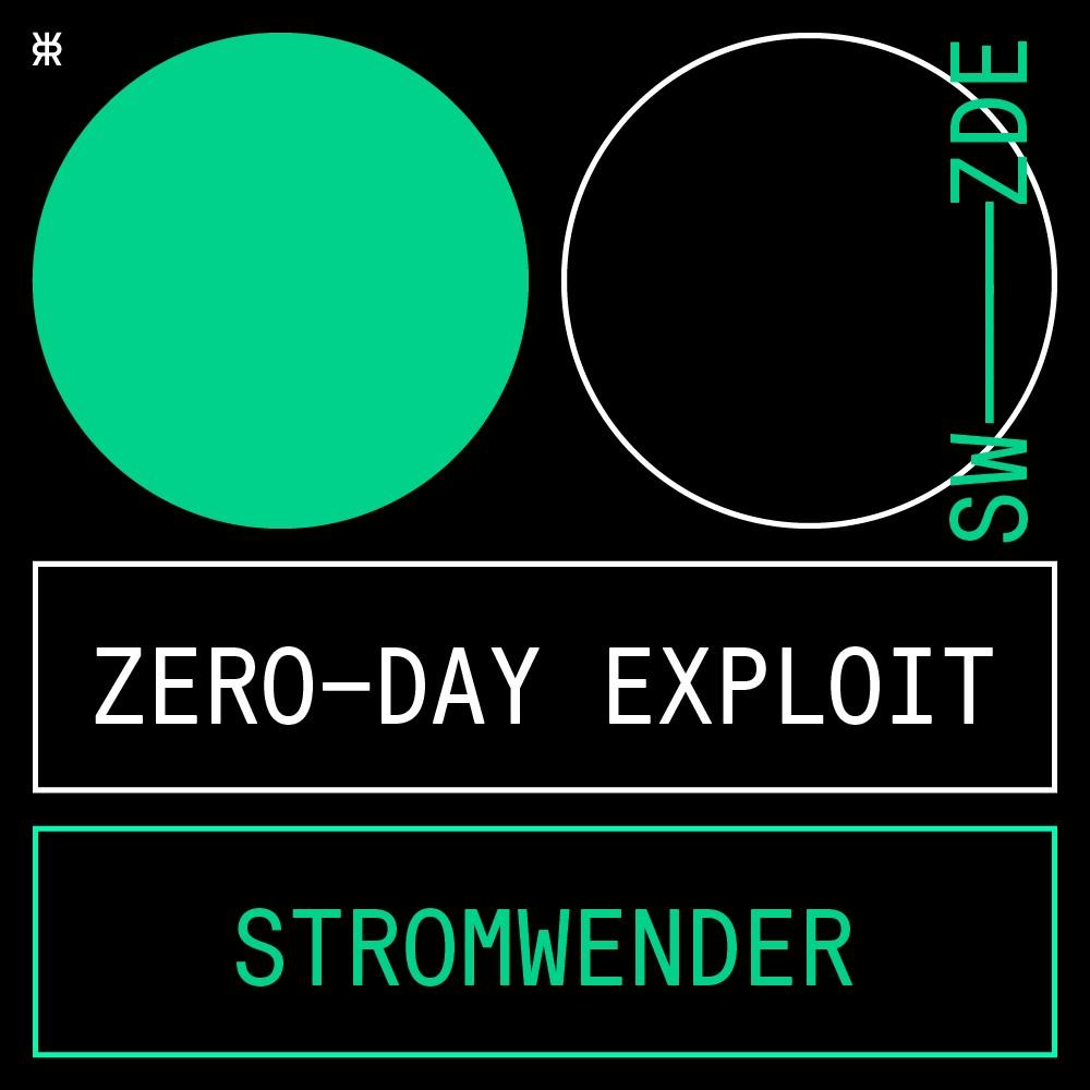 stromwender-074-zero-dayexploit.png