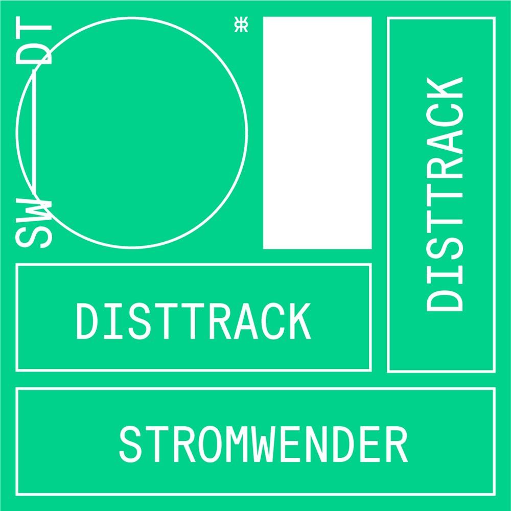 stromwender-081-disttrack.png