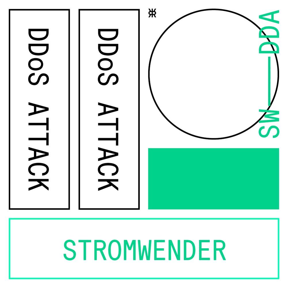 stromwender-079-ddosattack.png