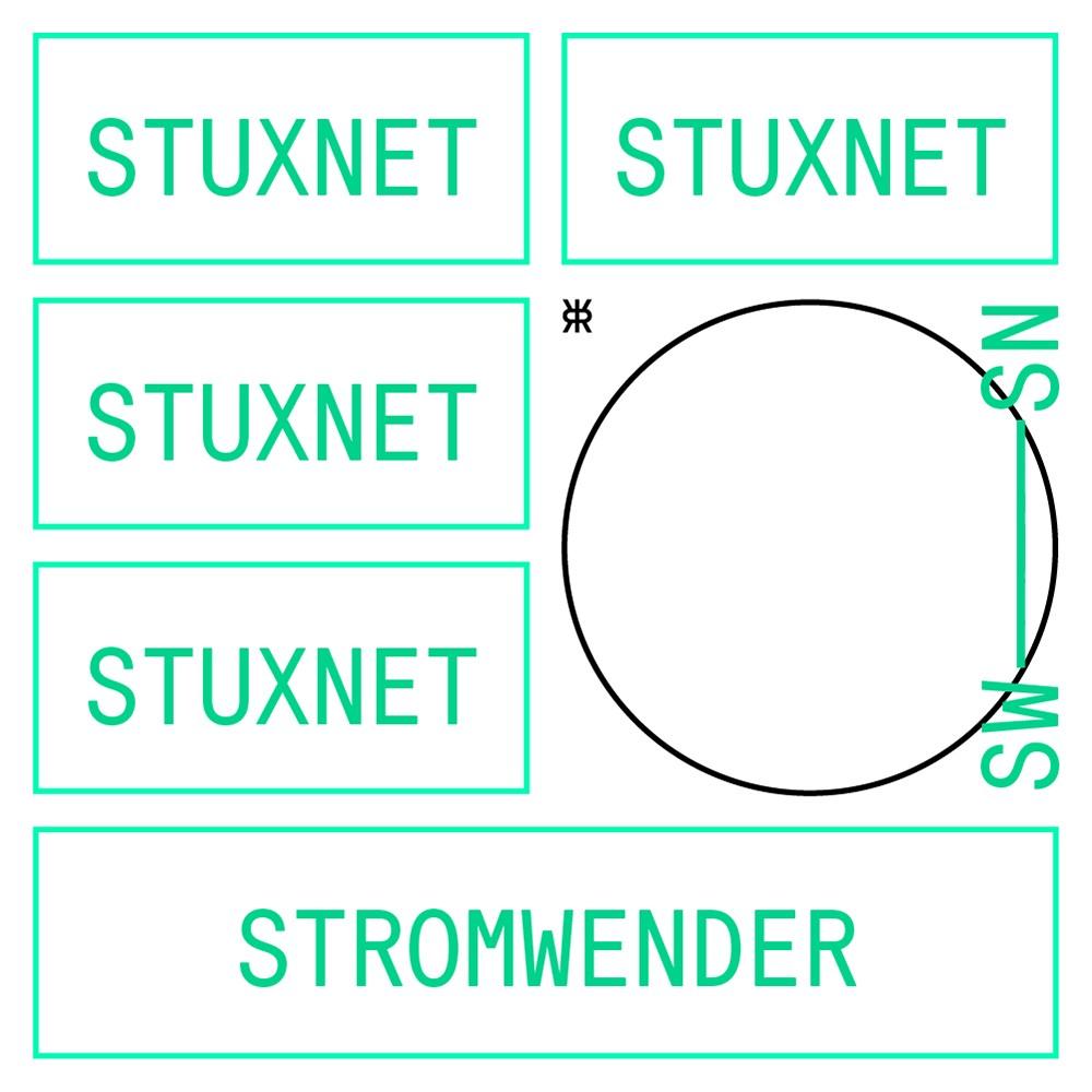 stromwender-080-stuxnet.png