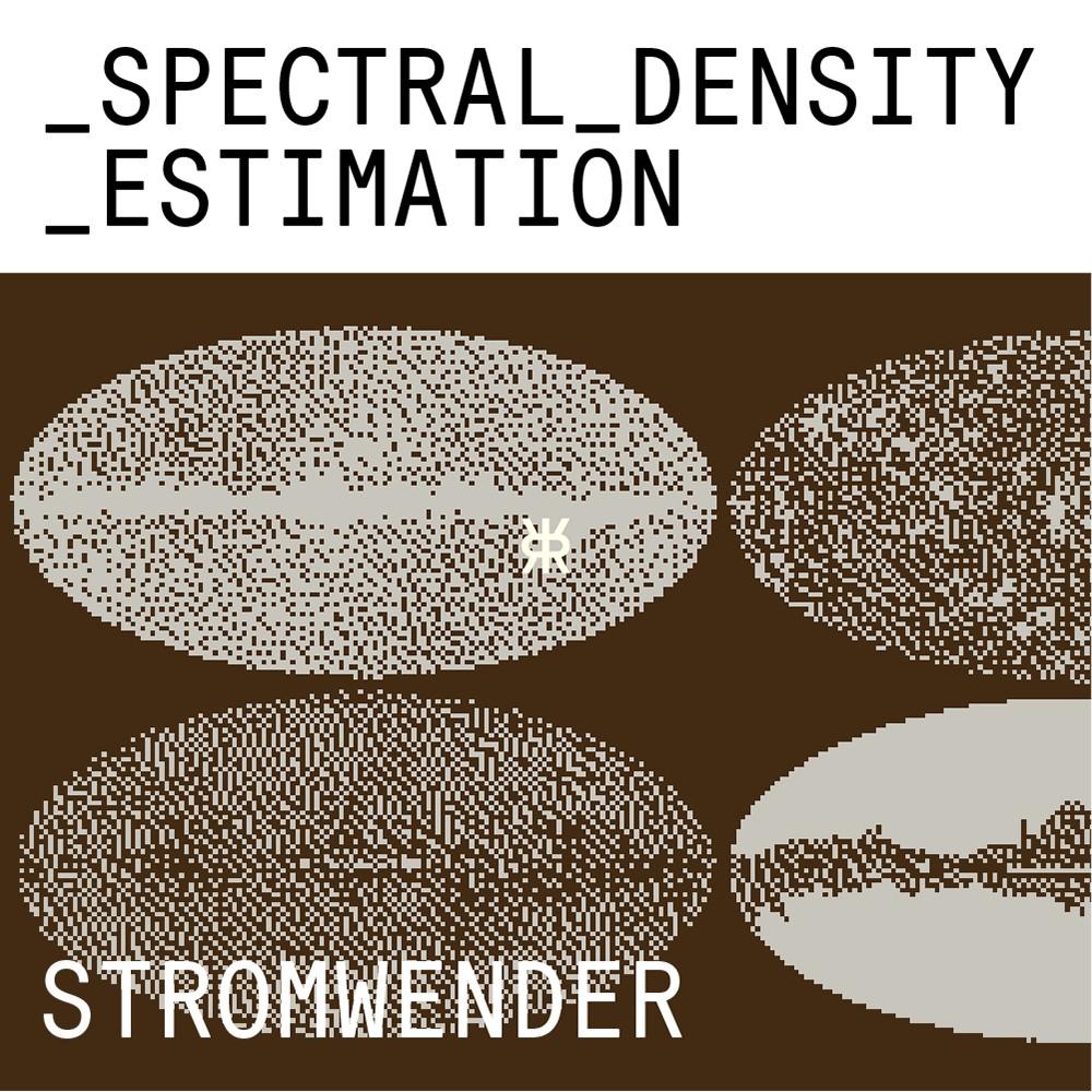 stromwender-116-spectraldensityestimation.png