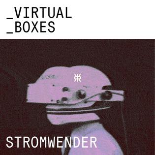 stromwender-119-virtualboxes.png