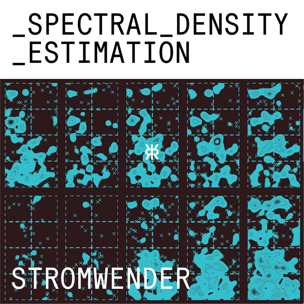 stromwender-118-spectraldensityestimation.png