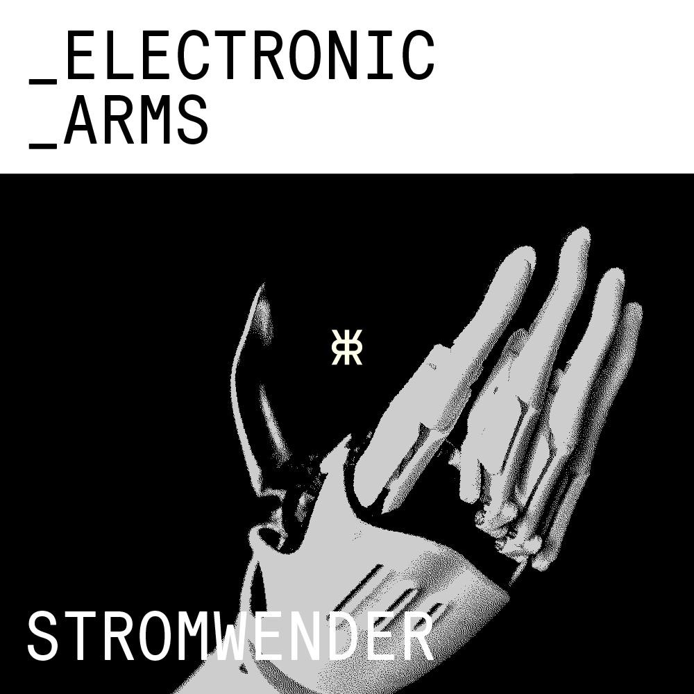 stromwender-107-electronicarms.png