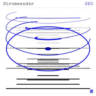 stromwender-124-seo.png