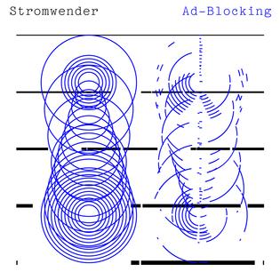 stromwender-129-ad_blocking.png