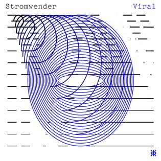 stromwender-126-viral.png