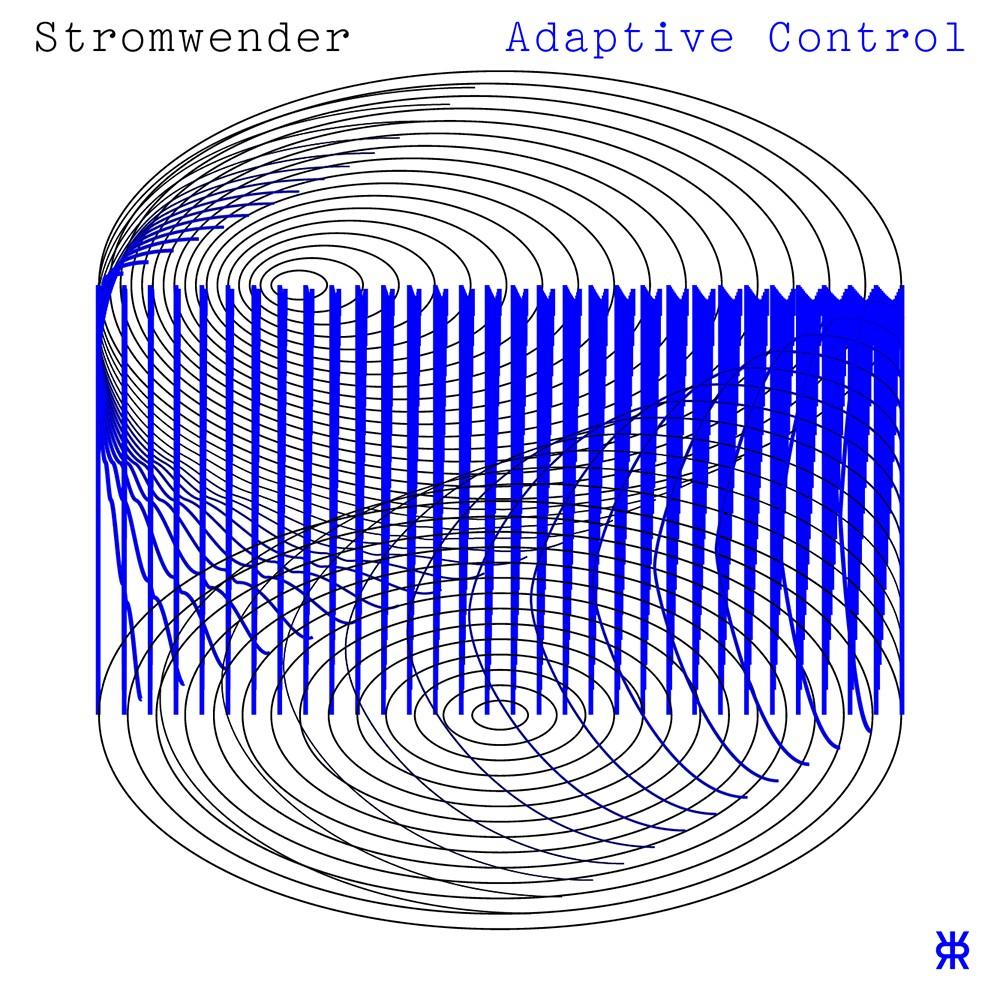 stromwender-125-adaptive-control.png
