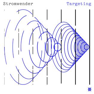 stromwender-128-targeting.png