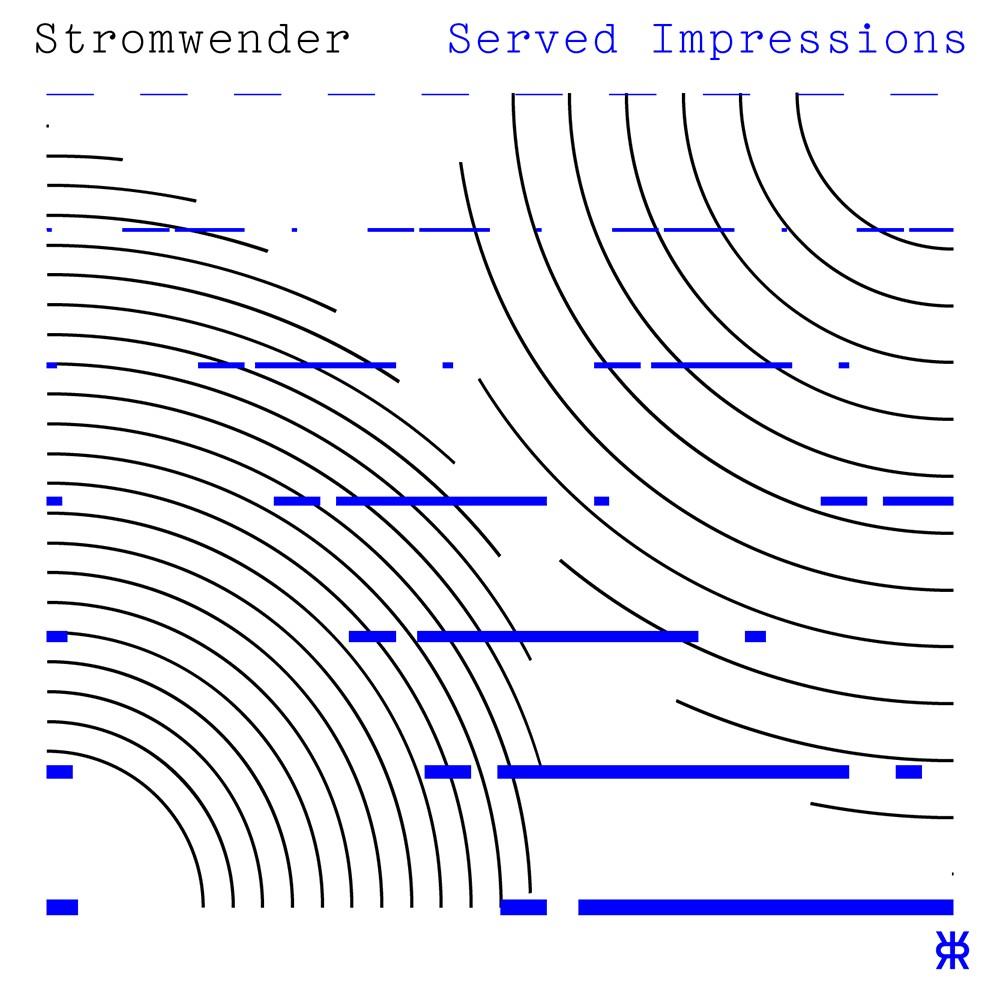 stromwender-130-served-impressions.png