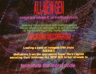 all-new-gen-vns-matrix-1993-intro.original_sj0tk9k.jpg