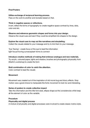wael-morcos-presentation-methodologies-feedback-dragged-.pdf