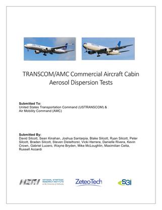 transcom-report-final.pdf
