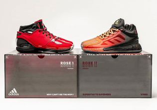 adidas-rose-1-rose-11-pack-7.jpg?w=780-h=550-crop=1
