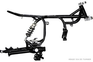 motorcycle-frame.jpg