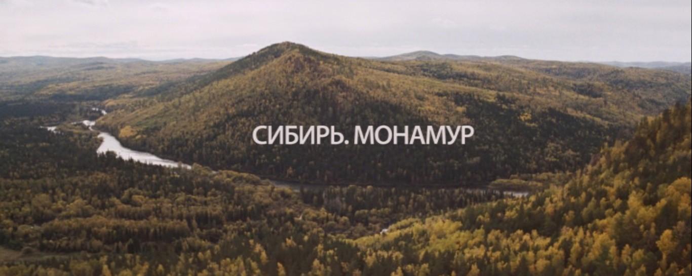 tmlitd_uygk.jpg