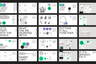 tangent-remade-network-graphic-design-itsnicethat-10.jpg