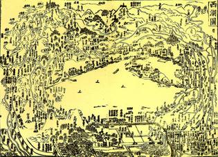 map-west-lake.jpg?w=880-ssl=1