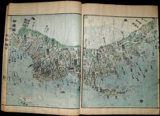lower_left-_detail-_from-_1839_woodblock_ino_tadataka_atlas_of_japan_or_kokugun_zenzu_-_2_volumes_-_-_geographicus_-_kokugun...