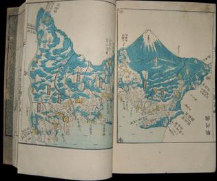 top_right-_detail-_from-_1838_woodblock_ino_tadataka_atlas_of_japan_or_kokugun_zenzu_-_2_volumes_-_-_geographicus_-_kokugunz...