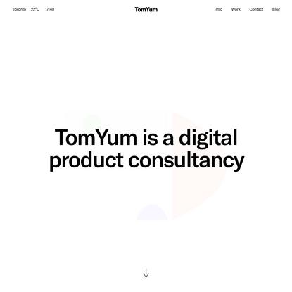Business Design Consultancy