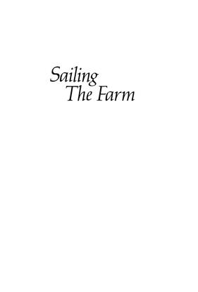 sailfarm.pdf