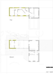 piers-taylor-home-retrofit-moonshine-invisible-studio_dezeen_2364_col_1-scaled.jpg