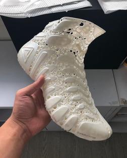 anycubic-printed-shoe.jpg