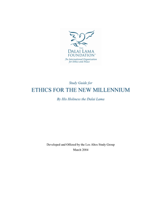 enm-study-guide-2007-09-07.pdf