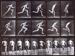 plate_63_nude_male_running_full_speed.jpg