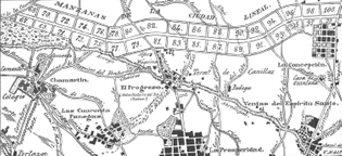 ciudad_lineal-ca._1910.jpg