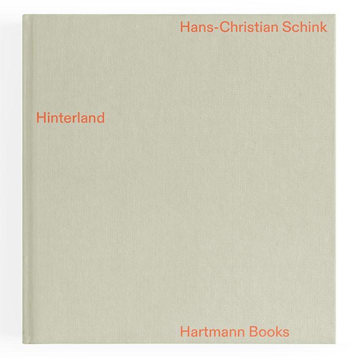 "Hans-Christian Schink, ""Hinterland"""