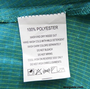 polyester-care.jpg