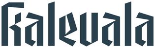 kalevala_logo.png