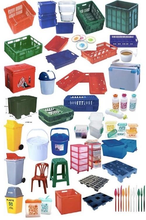 plastic-a-versatile-material20160826-15208-1ovufvo.jpg?1522303578