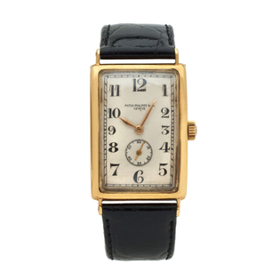 gents-patek-philippe-hinged-art-deco-jumbo-curvex-tank-watch-sku-a200-a-copy-e1441390398198.jpg